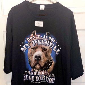 Men's XXL T-shirt